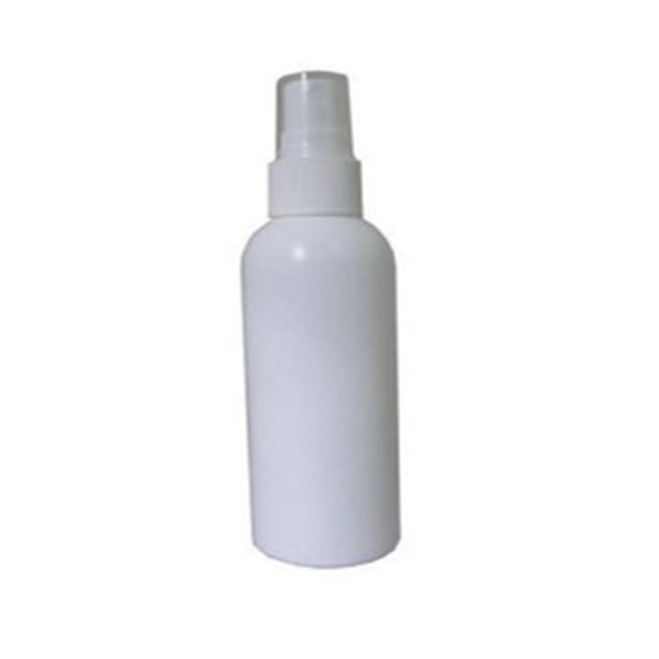 50ml Sanitizer Liquid Spray Instant Dry