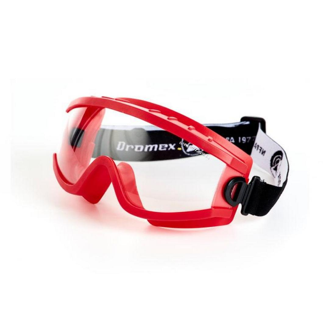 Wildland Fire Fighting Goggles